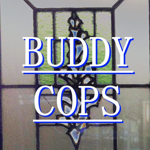Buddy Cops's avatar