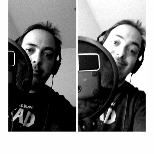 Marcelo Lv Cabral's avatar