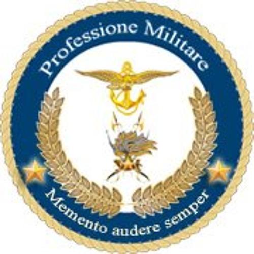 Professione Militare's avatar