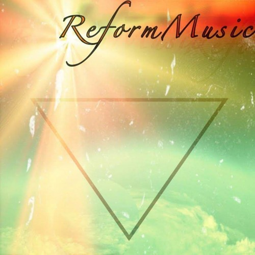 ▲_Reformusic_▲'s avatar