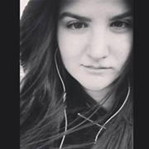 Valerie2626's avatar