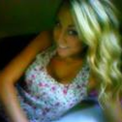 Lauren Leigha's avatar
