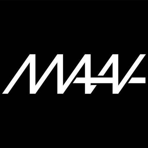 MAAV Official's avatar