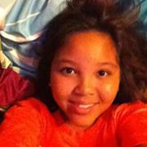 Nicole Dela Cruz 2's avatar