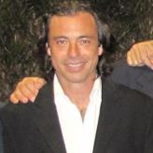 Charlie Morard's avatar