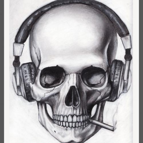 Skull (MMA)'s avatar