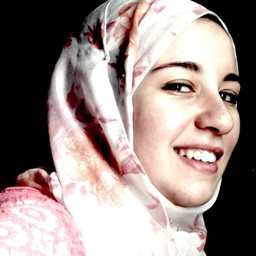 Aya M Ezzat's avatar