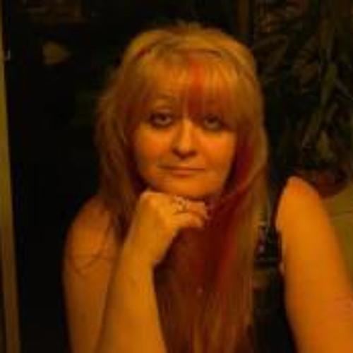 Sonya Schabla's avatar