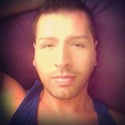 Jaiden Villalobos's avatar