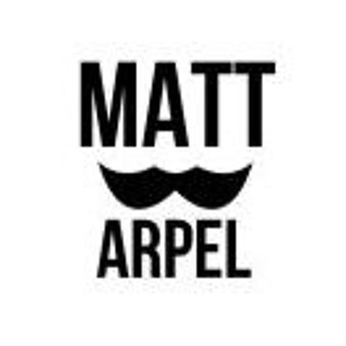 Matt Arpel's avatar