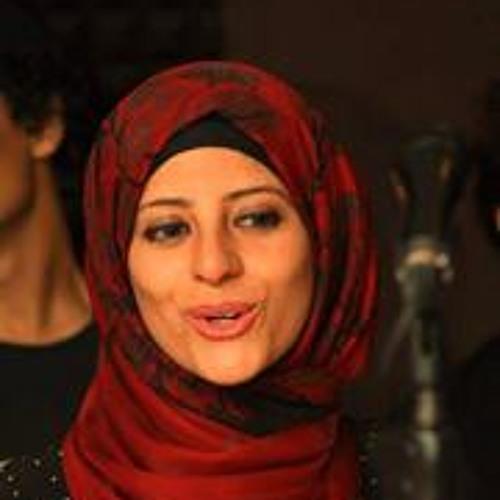 Deena S. Elhossiny's avatar