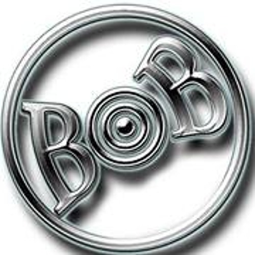 Bob Pdm's avatar