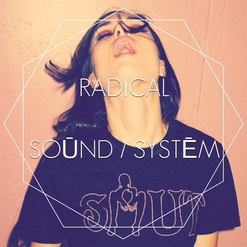 RADICAL SOŪND / SYSTĒM's avatar