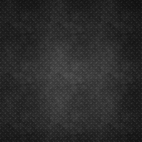 MajorThird WT's avatar