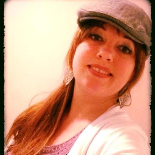 jessgoneyonder's avatar