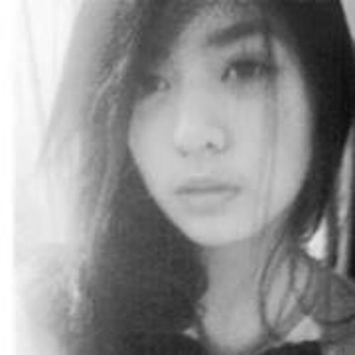 Rachel Camacho 1's avatar