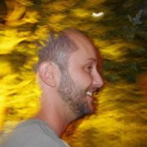 Brennley's avatar