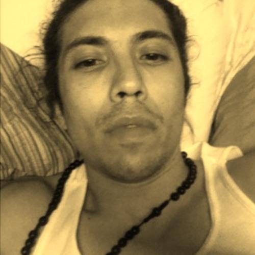 i.r.a's avatar