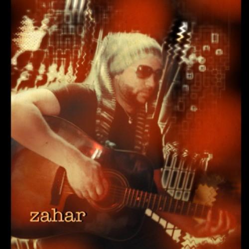 ZAHARband's avatar