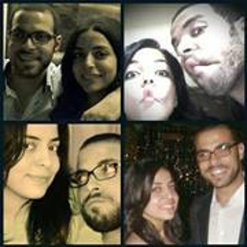 Amr ElBerry's avatar