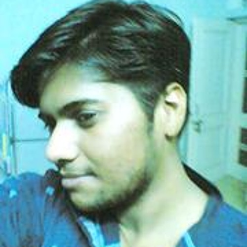 Sonu Kumar 19's avatar