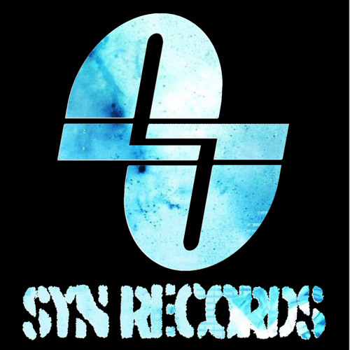 SYN RECORDS's avatar