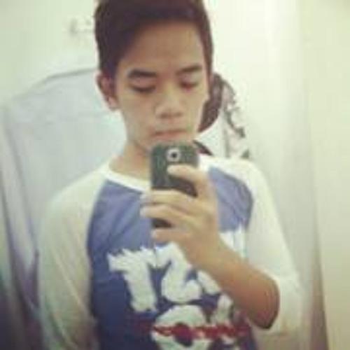Khen Enriquez's avatar