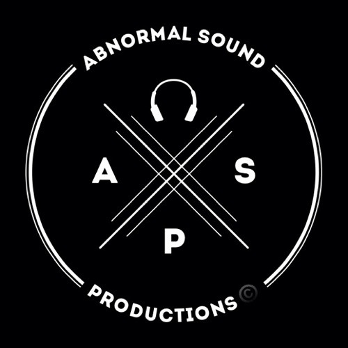 AbnormalSoundProductions's avatar
