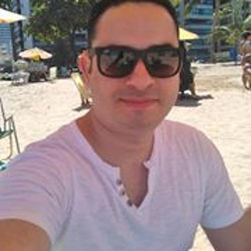Douglas Feliciano 1's avatar