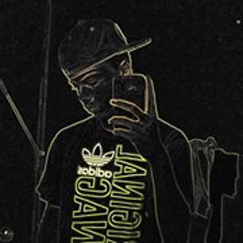 Deionte Gates's avatar