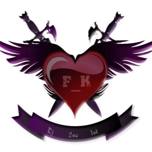 dj2ne1st's avatar