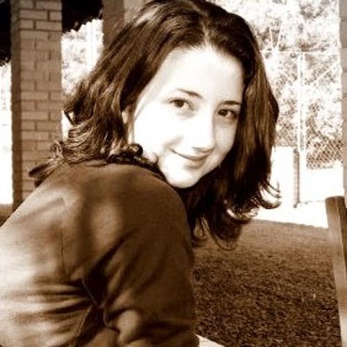 Isabela Ritzmann's avatar