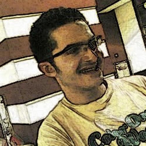Boston Salama's avatar