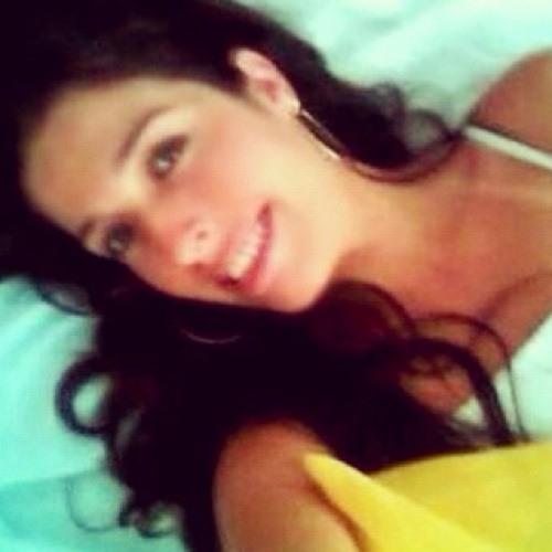 Larissa Beppler's avatar