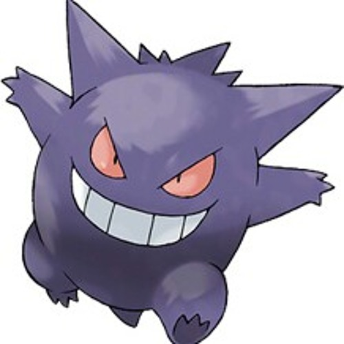 toxicxgengar's avatar