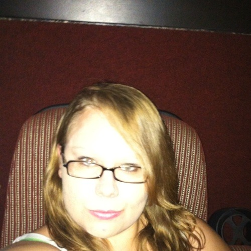 Anaash0509's avatar