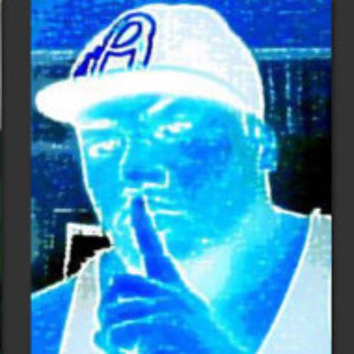 Jerry F. Loimata's avatar
