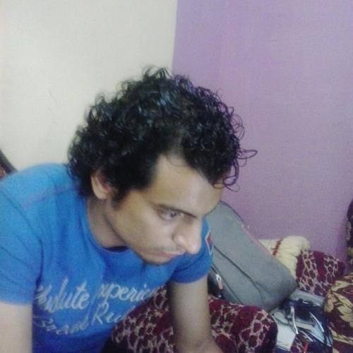 BeSoo Ahmed's avatar