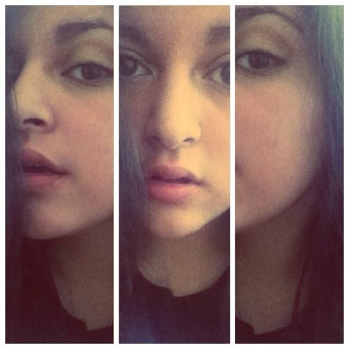 arelly.c's avatar