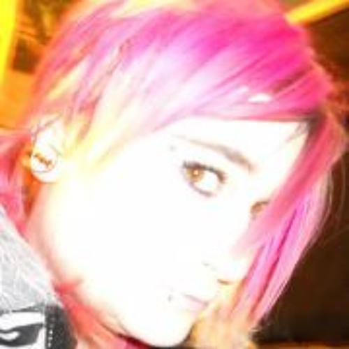 Janeie Proff's avatar