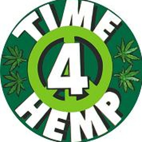 Time4Hemp's avatar