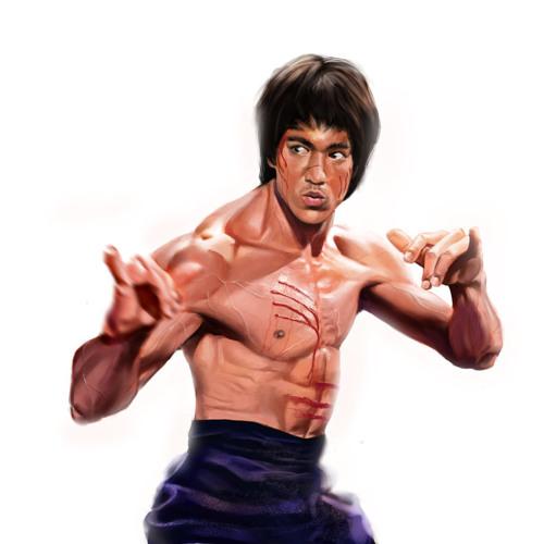 Deuce Killaho's avatar