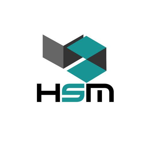 Hsm Recordings's avatar