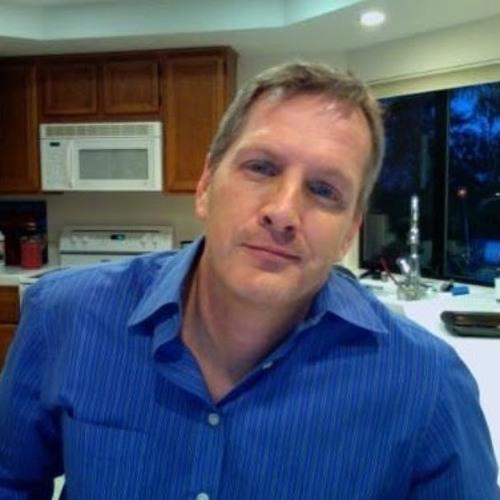Jim St 2's avatar