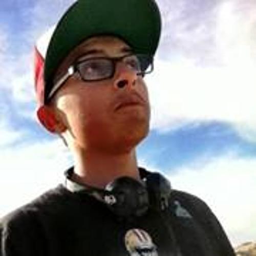 Jonathan Santiago 29's avatar