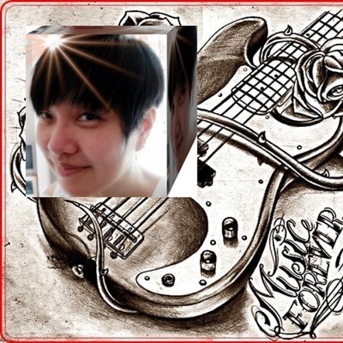 christine212's avatar