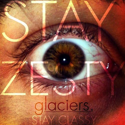 Glaciers EDM's avatar