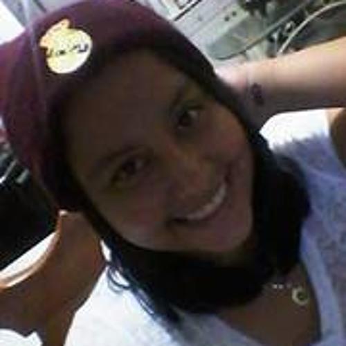 Carito Aguirre V.'s avatar