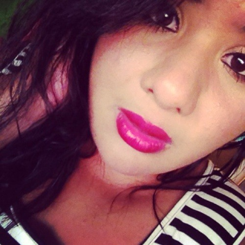 lepe_<3's avatar