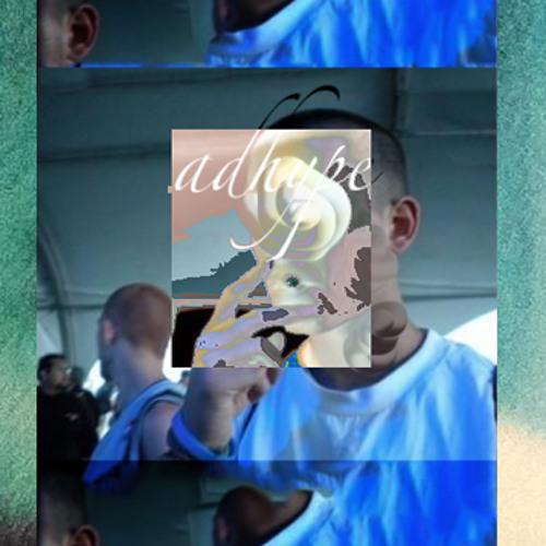 .adhype.'s avatar